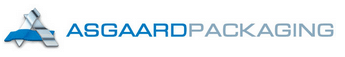 Asgaard packaging logo