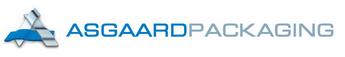 Asgaard packaging logo