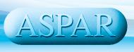 Aspar logo