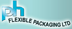 ph flexible packaging ltd