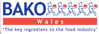 Bako wales logo