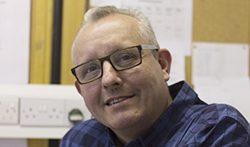 John Staddon